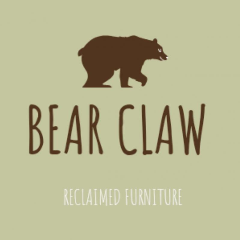 Bear Claw Reclaimed