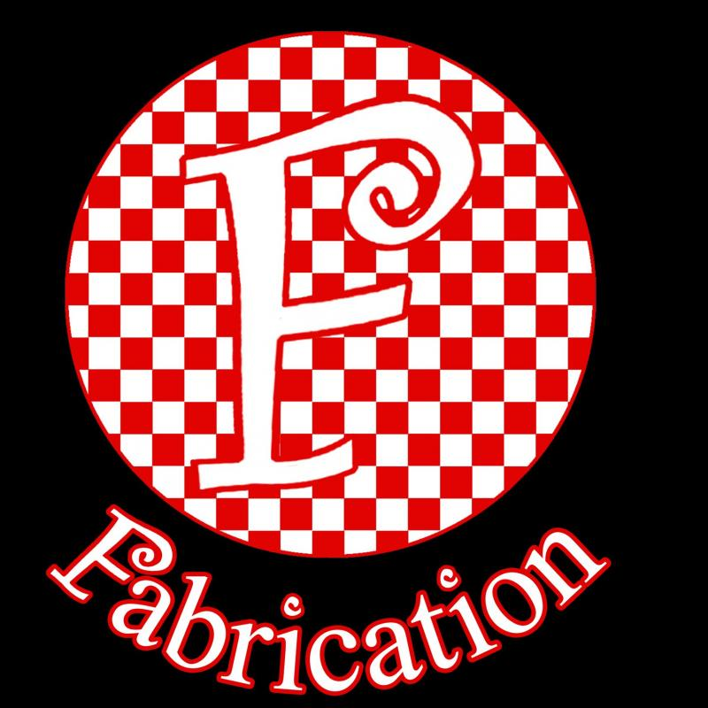 Fabrication Crafts Leeds