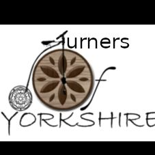 Turners Of Yorkshire