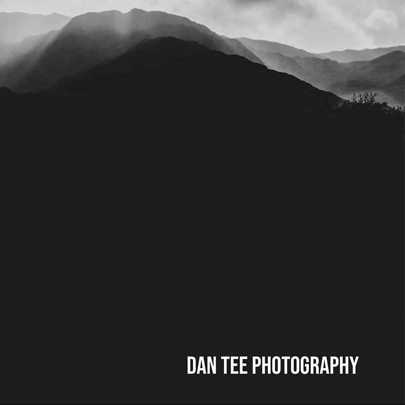 Dan Tee Photography