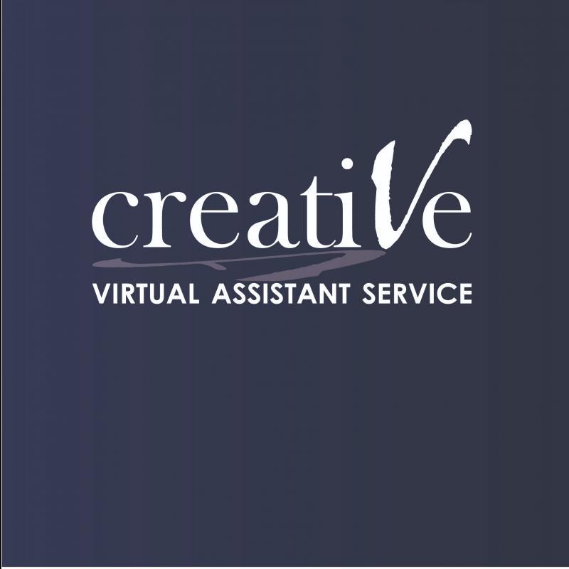 Creative VA